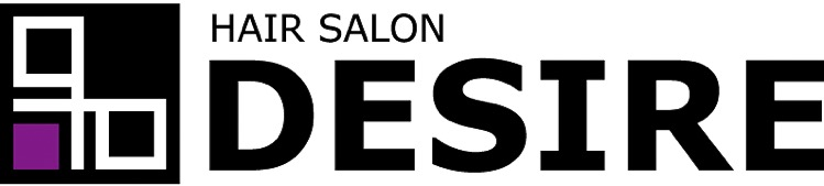 HAIR SALON DESIRE